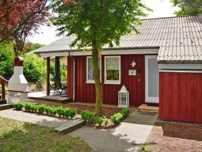 Photo for holiday home, Rott/Extertal  in Weserbergland - 5 persons, 3 bedrooms