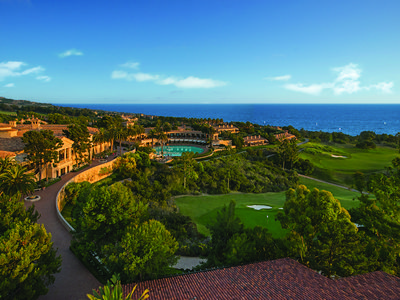 Photo for The Villas at Pelican Hill