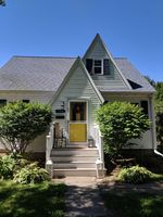 Photo for 3BR House Vacation Rental in Ripon, Wisconsin