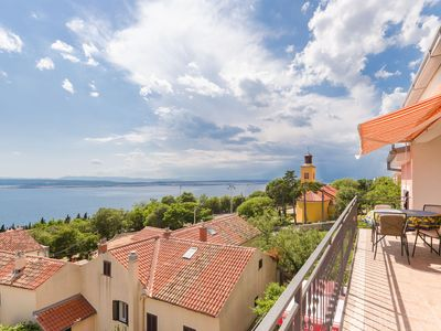Photo for Apartments Nenad (65891-A2) - Dramalj (Crikvenica)