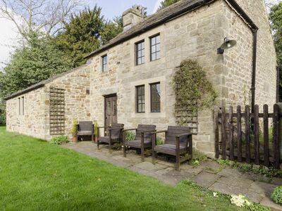 Photo for 2 bedroom accommodation in Hathersage