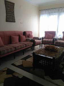 Photo for Enjoy to stay at secure and living area