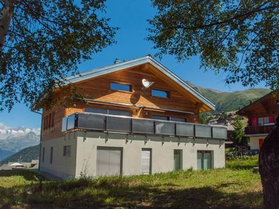 Photo for Holiday house Rosswald for 8 persons with 4 bedrooms - Holiday house