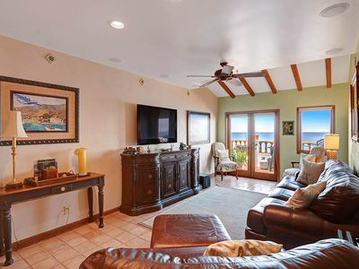 Photo for Hamilton Cove Villa 1-75: 2 BR / 1.75 BA hamilton cove villas in Avalon, Sleeps 6