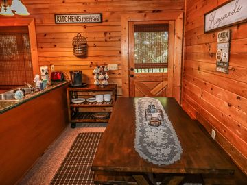Vrbo | Sevierville, TN Vacation Rentals: cabin rentals & more
