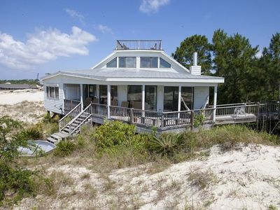 Photo for High Dunes Retreat Home