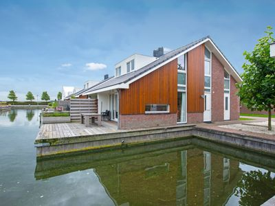 Photo for Vacation home Dorregeest  in Uitgeest, Noord - Holland - 4 persons, 2 bedrooms