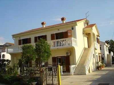 Photo for Holiday apartment Silo for 4 - 5 persons with 2 bedrooms - Holiday apartment