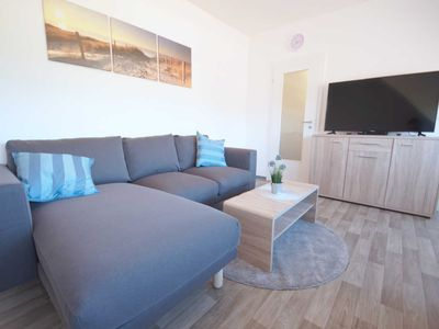 Photo for 1-room apartment - Apartment house Nige Ooge Apartment No. 12