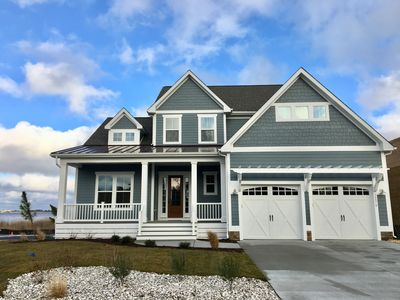 Photo for 5BR House Vacation Rental in Selbyville, Delaware