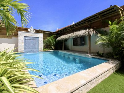 Casa Tranquila Relax & Soak Up the Sun in your Own Private HEATED Pool