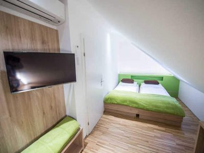 Photo for Double Room - Hotel Meyer KG
