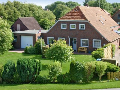 Photo for Vacation home Hermann (FRI175) in Friederikensiel - 4 persons, 2 bedrooms