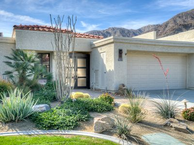 Photo for Amazing Views, Custom Decorated 3 Bedroom, 3 1/2 Bath, Santa Rosa Cove Home
