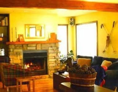Photo for Mont Tremblant 2 bedroom Condo Chalet for Rent