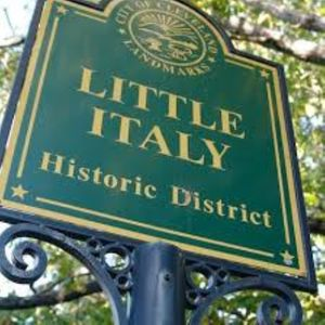 Photo for Heart of Little Italy - 3 Bdrm Apartment - Close to RTA