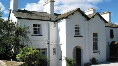 Photo for Red Screes Cottage - Two Bedroom House, Sleeps 4
