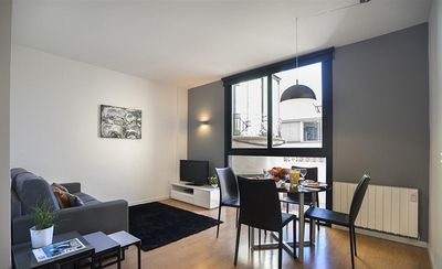 Photo for BEST I apartment, new and stylish with 1 bedroom