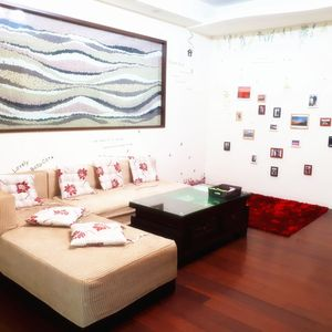 Photo for Longstay/ Cozy Double Room