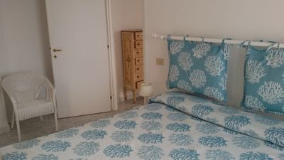 Photo for Casa d'Amare b & b - Amata -