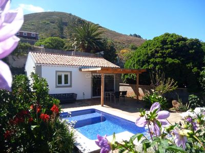Photo for Stunning holiday home El Rosario, Tenerife