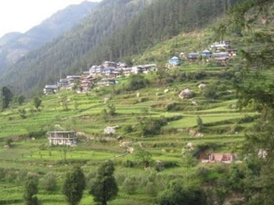 Photo for Himachal - G B&B Accommodation