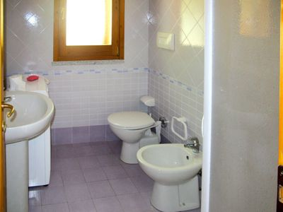 Photo for 2 bedroom Villa, sleeps 4 in Monte Nai with Air Con and WiFi