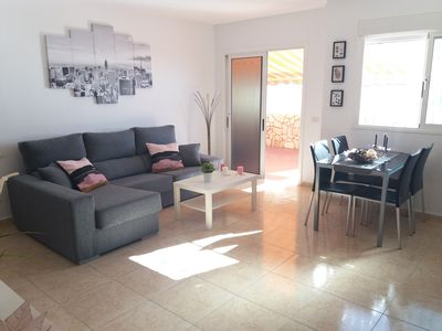 Photo for TENERIFE HOLIDAY HOME