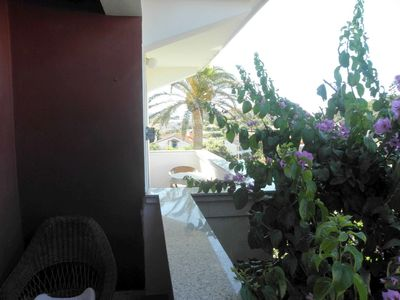 Photo for Apartment Albina (35101-A1) - Palit - island Rab