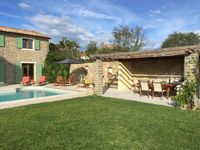 Fantastic property, beautiful location - perfect family holiday!
