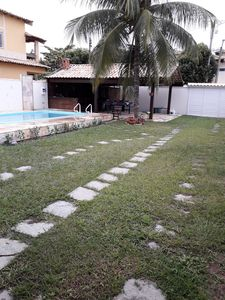 Photo for Beautiful 4 Bedroom House with Pool and BBQ !!!