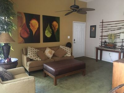 Photo for Condo Near Old Town Scottsdale