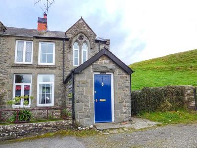 Photo for DAN-Y-CASTELL, pet friendly in Builth Wells, Ref 927755