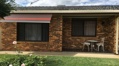Photo for Annleigh Unit Tamworth South