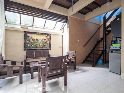 Photo for 1BR House Vacation Rental in Legian, Bali