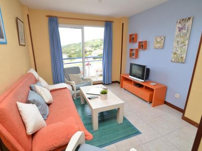 Photo for 102780 -  Apartment in Isla