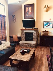 Photo for 3BR 3BA Avon- Beaver Creek on Free Shuttle