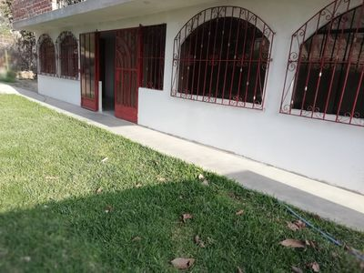 Photo for Hotel Quilla Wasi Perú