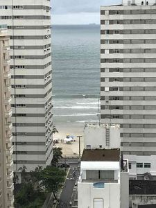 Photo for Near the beach and restaurants, dogs allowed, up to 10 people, with air conditioning