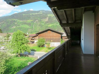 Photo for Apartment Siegfried (ZAZ617) in Zell am Ziller - 7 persons, 3 bedrooms