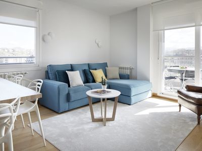 Photo for Apartment Gladys Enea 10 by FeelFree Rentals