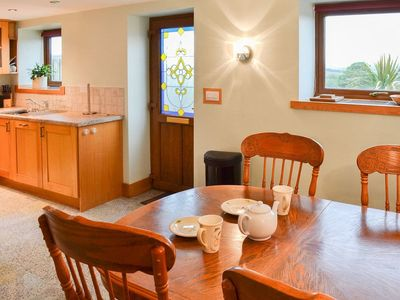 Photo for 2 bedroom accommodation in Stithians, near Falmouth