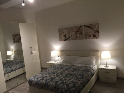 Photo for 1BR House Vacation Rental in Bologna, Emilia-Romagna