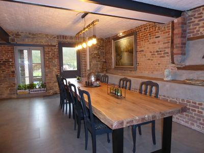 Photo for 6BR House Vacation Rental in Beauraing