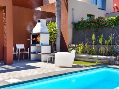 Photo for Vacation home T 21 in Maspalomas - 4 persons, 2 bedrooms