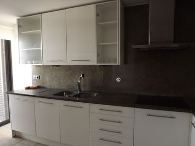 Photo for House in Albufeira with Parking, Internet, Washing machine, Air conditioning (549695)