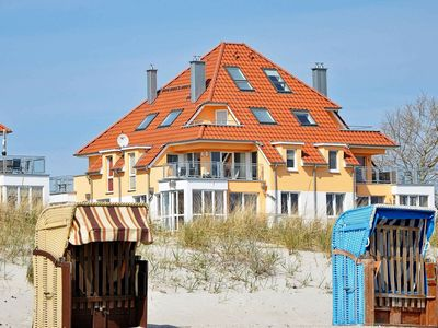 Photo for 4 star holiday home in Grossenbrode