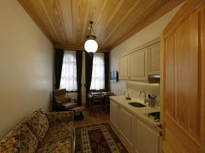 Photo for New & Cozy Apt in İstanbul old city