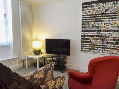 Photo for 1 bedroom accommodation in Malton