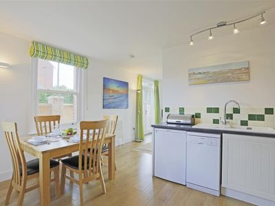 Photo for Hamish Place - Two Bedroom House, Sleeps 4
